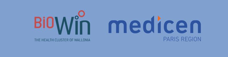 ValoTec membre de BioWin en Belgique