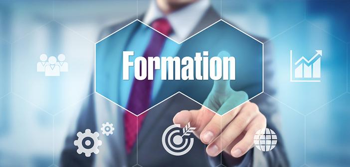Formation : Les exigences de l'IEC 62304 – Les bonnes pratiques de gestion du cycle de vie Logiciel